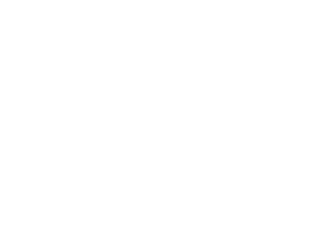 FIX Marine | Varmistaa ja suojaa lastin myös merenkäynnin ollessa rajua ja tekee laivasta turvallisemman työympäristön.
