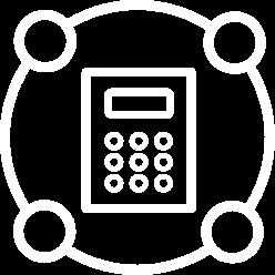 FIX Solutions | Optimoi kuljetusten kannattavuuden yksilöllisillä kuormansidontalaskelmilla, antaa takaisinmaksuennusteen FIX-hankinnallesi sekä työkaluja kuorman kiinnityksen valvontaan.
