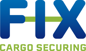 FIX Cargo securing | world's fastest system for securing cargo