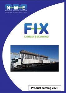 Cargo securing